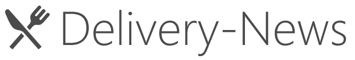 Delivery-News